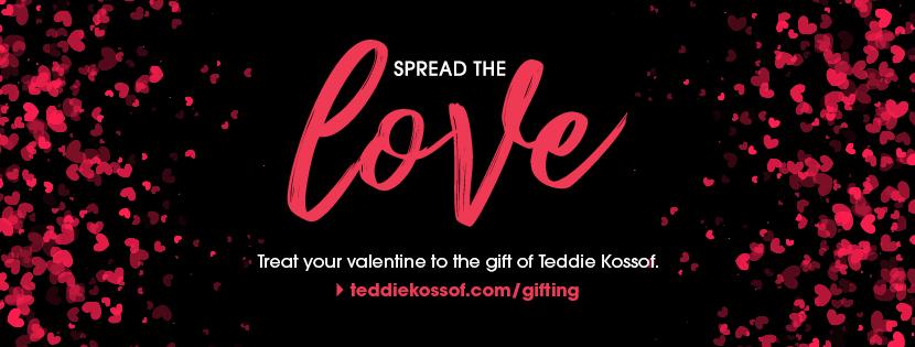 Teddie Kossof Salon & Spa reviews | Aestheticians at 281 N Waukegan Rd - Northfield IL