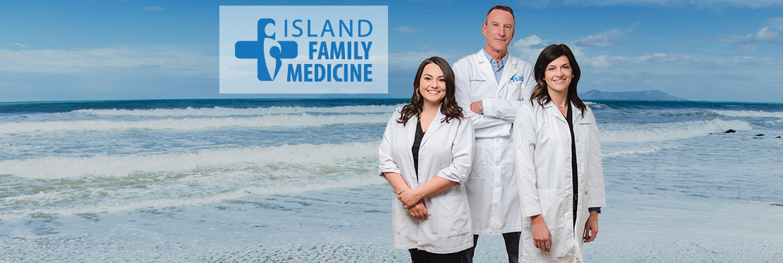 Island Family Medicine reviews | Family Practice at 2540 NC Highway 210 - Hampstead NC