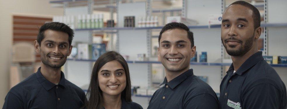 Saint Peters Community Pharmacy reviews   Pharmacy at 4885 Mexico Rd - Saint Peters MO