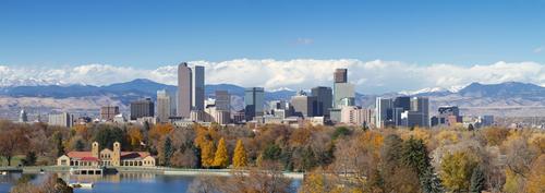 Colorado Legal Defense Group reviews | Criminal Defense Law at 4047 Tejon Street - Denver CO