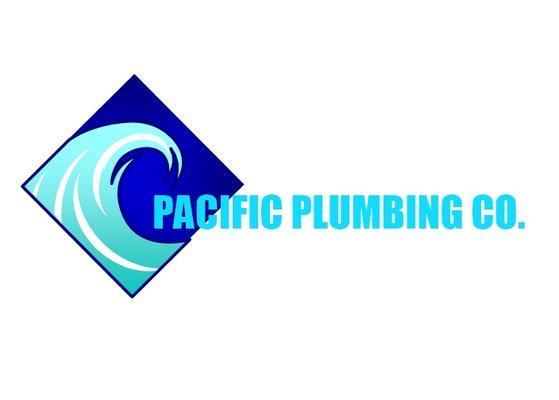 Pacific Plumbing Co. - Clovis, CA