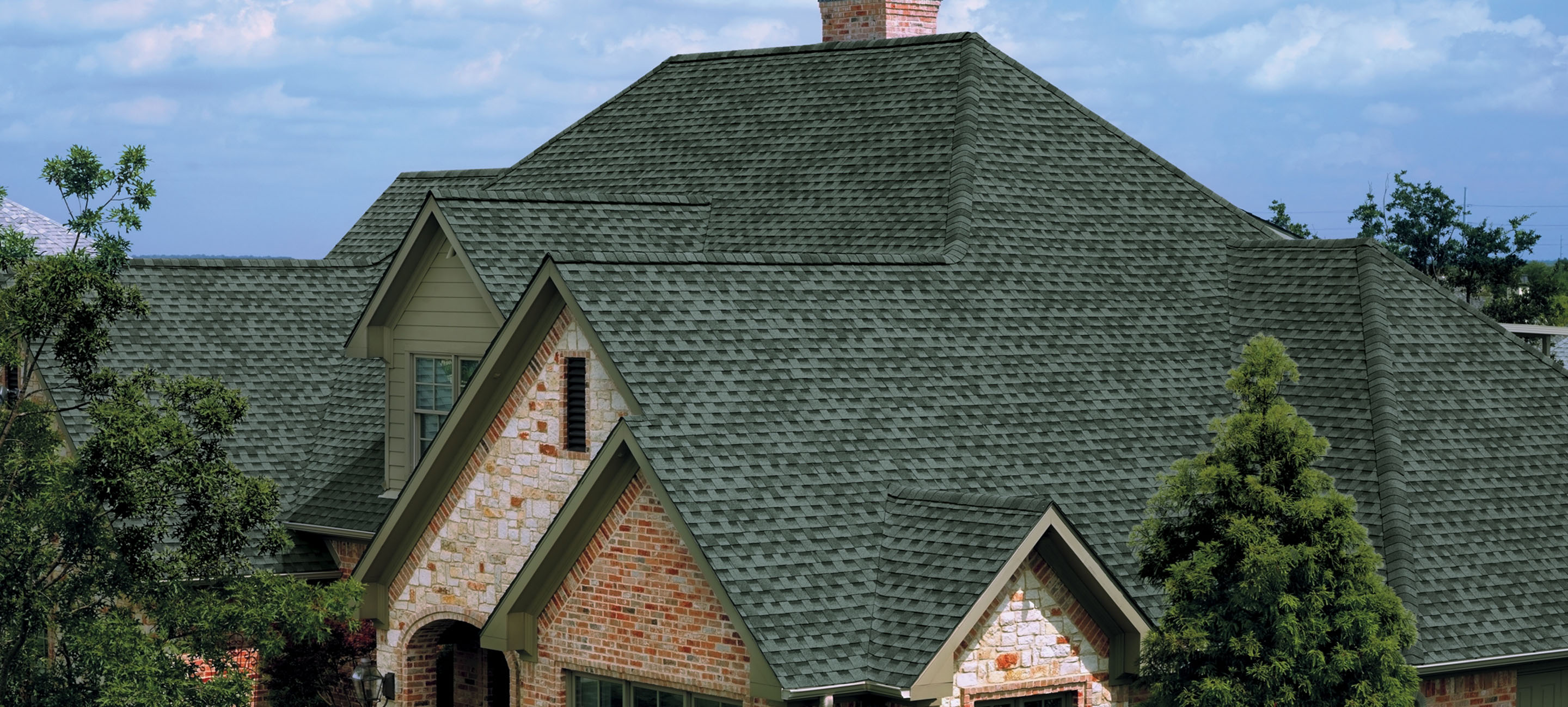 Showalter Roofing Service, Inc. - Naperville, Illinois reviews | Roofing at 25W048 Ramm Dr - Naperville IL