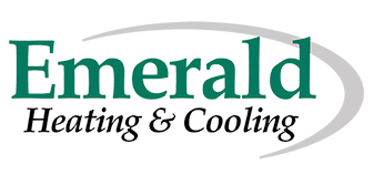 Emerald Heating & Cooling - Depew, NY