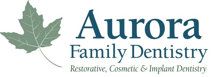 Aurora Family Dentistry - Aurora, CO
