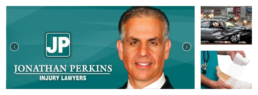 Jonathan Perkins Injury Lawyers reviews | Personal Injury Law at 30 Lucy Street - Woodbridge CT