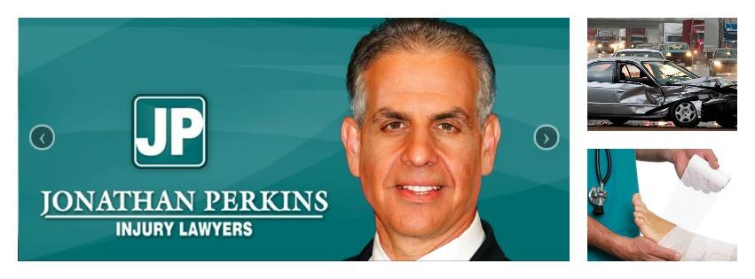 Jonathan Perkins Injury Lawyers reviews | Personal Injury Law at 965 Fairfield Avenue - Bridgeport CT