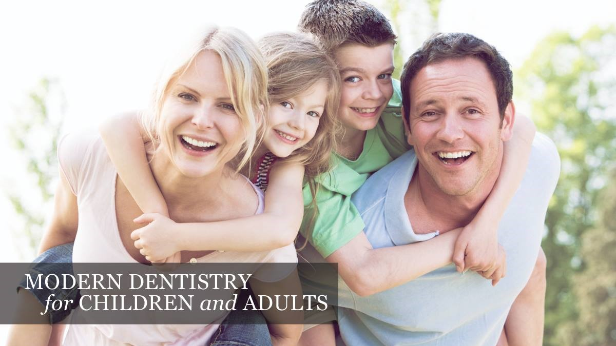 Beach Dental reviews | Dentists at 195 Montauk Hwy - Speonk NY