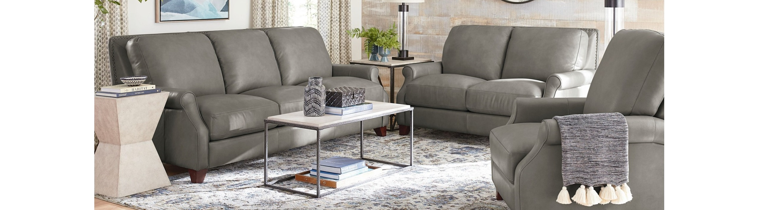 Crowley Furniture & Mattress reviews | Accessories at 1600 NW Chipman Rd - Lee's Summit MO