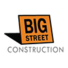 Big Street Construction, Inc - North Pole, AK