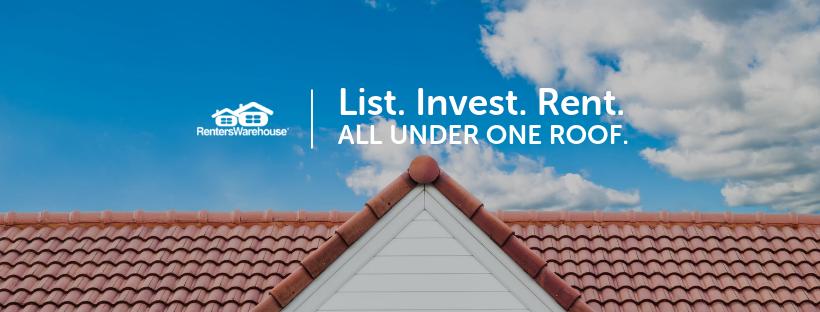 Renters Warehouse reviews | Property Management at 522 Davis Street - Hammond WI