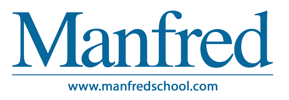 Manfred School reviews | Adult Education at 595 New Loudon Road - Latham NY