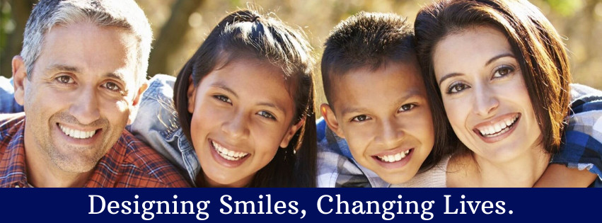 Family Dentistry West Bloomfield reviews | Cosmetic Dentists at 6400 Farmington Rd. - West Bloomfield MI