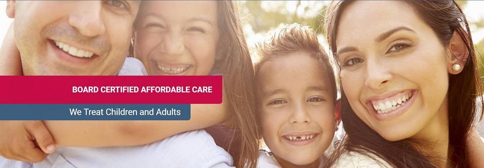 Beglin Orthodontics reviews | Dental at 525 W Washington St - Carson City NV