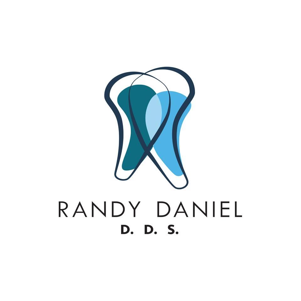 Randy Daniel Inc - Stockbridge, GA