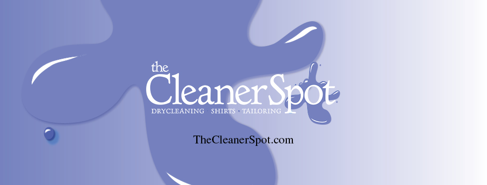 The Cleaner Spot | Dry Cleaning & Laundry in 209 Main St - Wilmington MA - Reviews - Photos - Phone Number