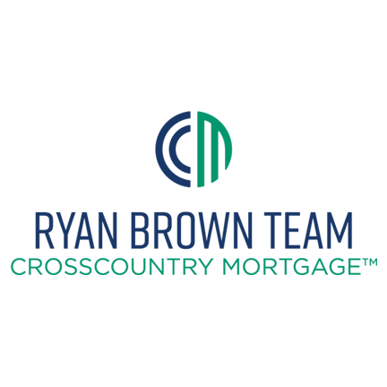 Cross Country Mortgage reviews   Mortgage Brokers at 4273 Northlake Boulevard - Palm Beach Gardens FL