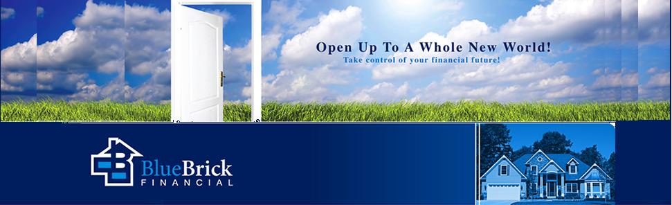 Blue Brick Financial LLC reviews | Mortgage Brokers at 4710 E Falcon Dr. - Mesa AZ