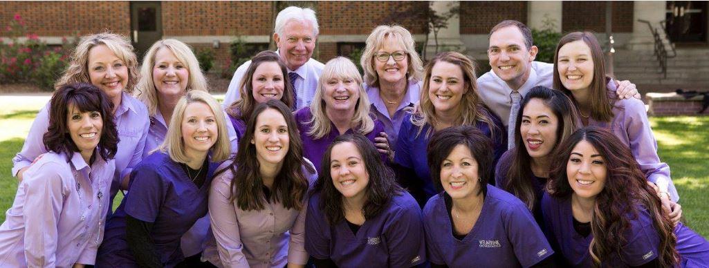Welmerink Orthodontics - Sparks, NV reviews | Dentists at 1155 Prater Way - Sparks NV