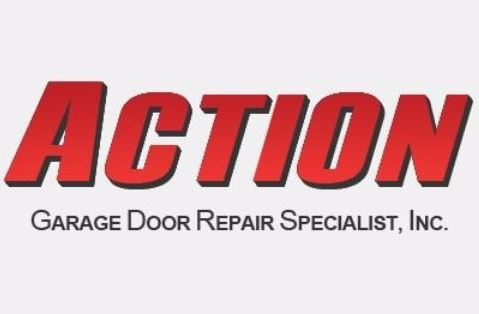 Action Garage Door Repair Specialists
