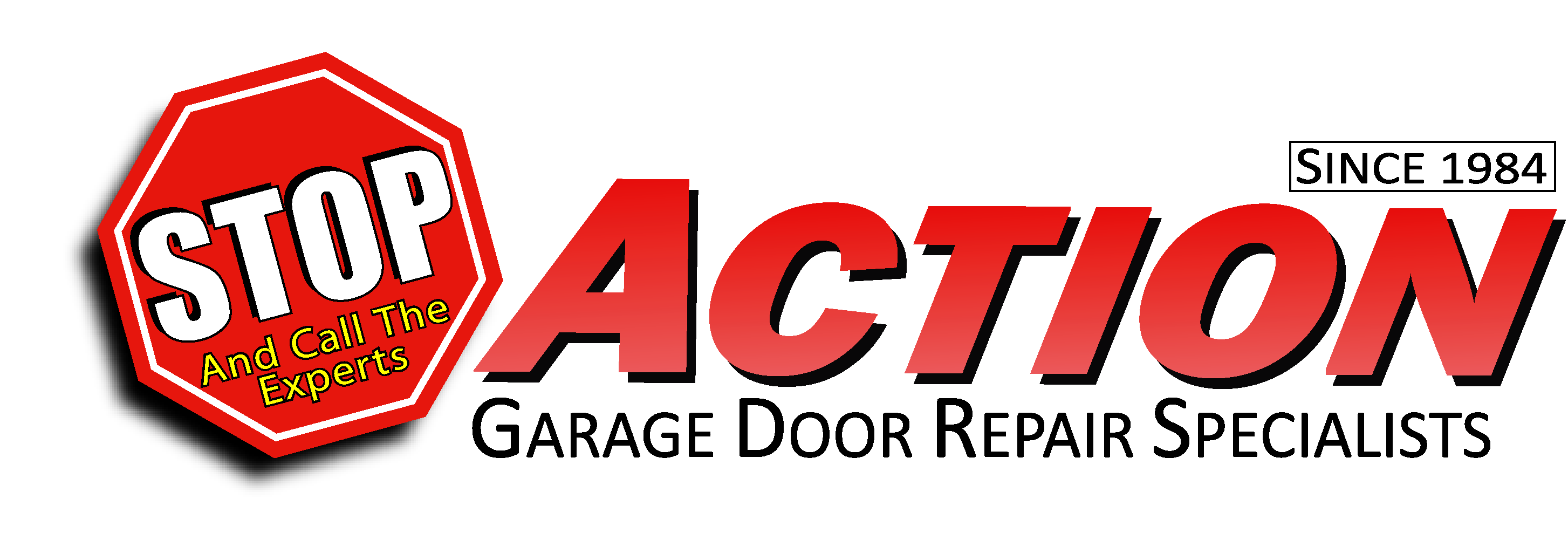 Action Garage Door & Repair
