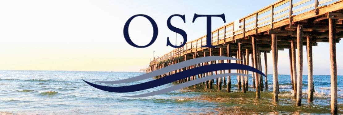 Oral Surgery of Tidewater reviews | Dentists at 2875 Sabre Street - Virginia Beach VA
