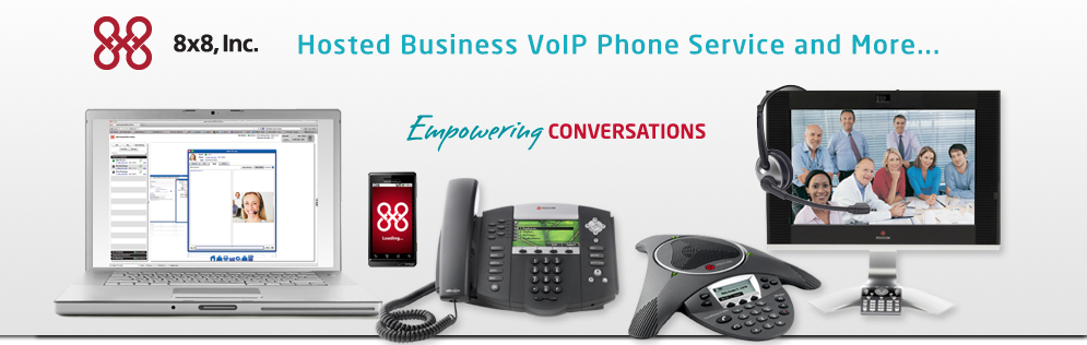 Business Voip Phone Service >> 8x8 Business Voip Service Reviews Telecommunications
