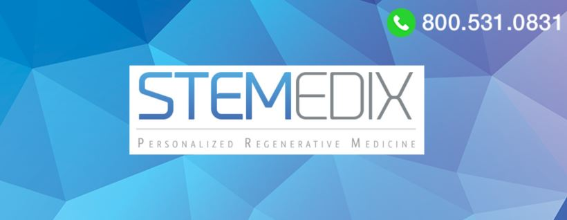 Stemedix, Inc. reviews | Medical Centers at 601 7th Street South - Saint Petersburg FL