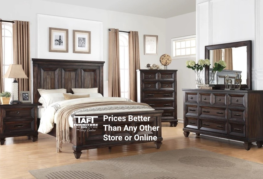 Taft Furniture and Sleep Center reviews | Accessories at 1960 Central Ave - Albany NY