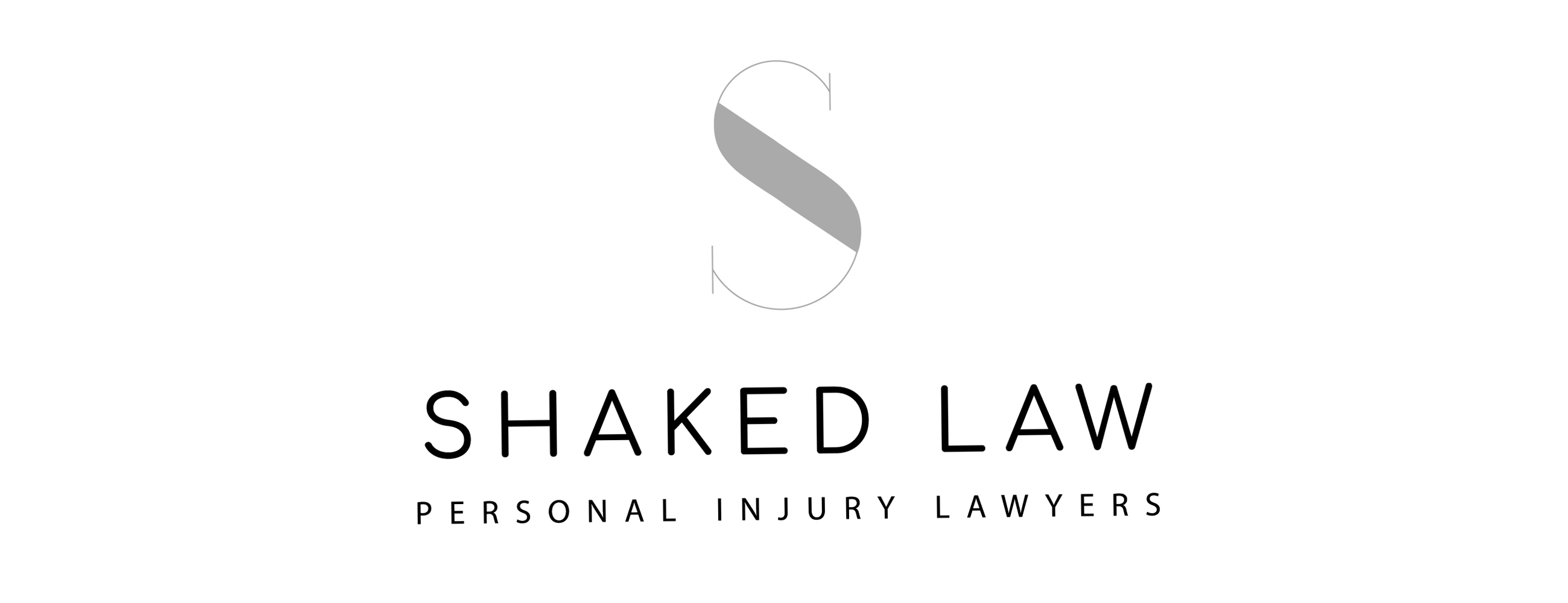 Shaked Law Firm P.A reviews | Personal Injury Law at 20900 NE 30 Ave - Aventura FL