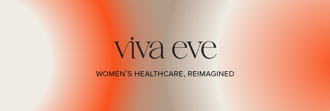 Viva Eve reviews | OB/Gyn at 108-16 63rd Road - Forest Hills NY