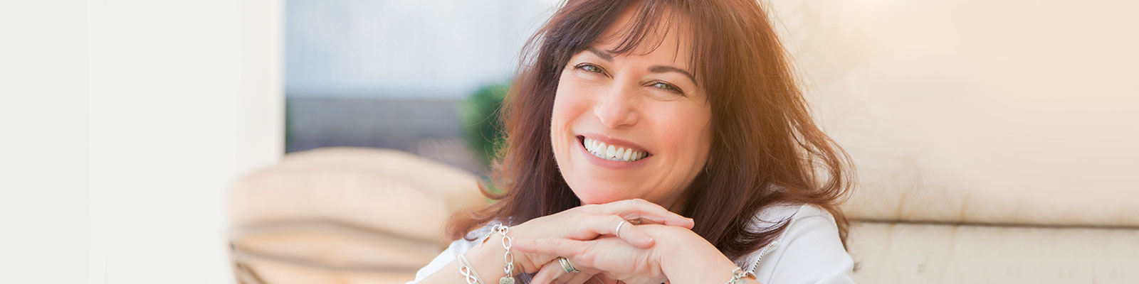 West Chester Dental Arts reviews | Cosmetic Dentists at 403 N 5 Points Rd - West Chester PA
