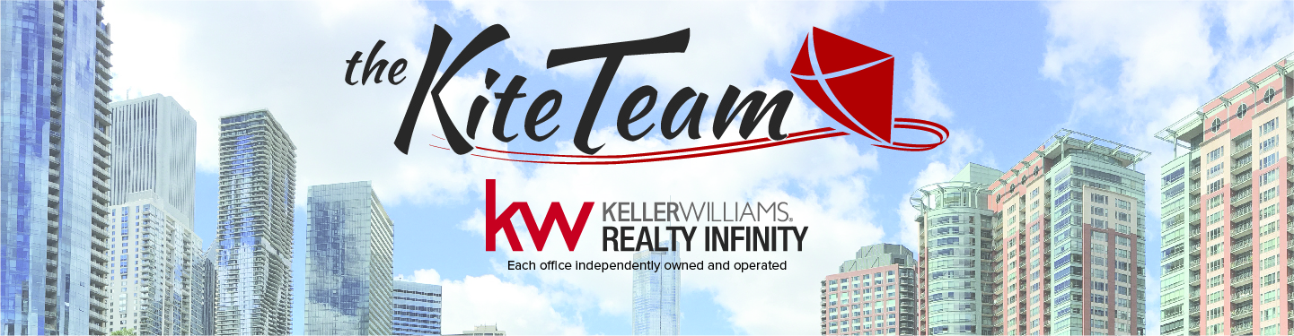 The Kite Team - Keller Williams Realty Infinity reviews | Condominiums at 501 Peterson Rd - Libertyville IL