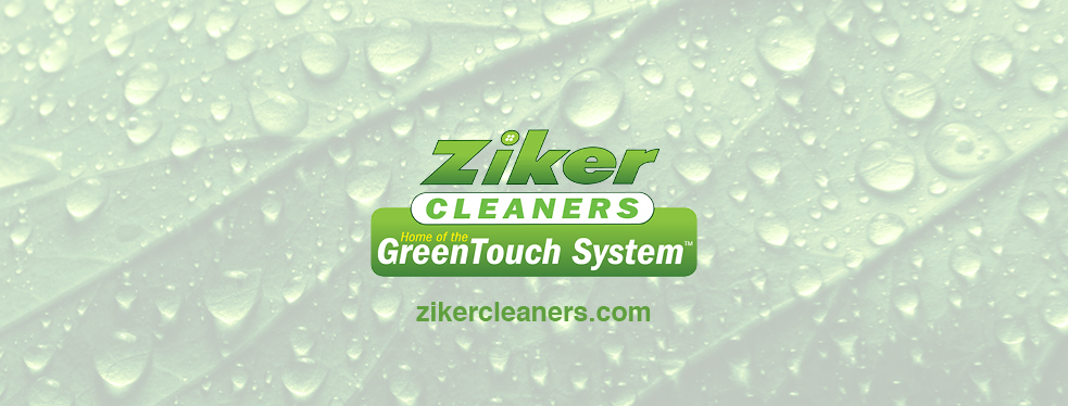 Ziker Cleaners | Accessories in 1240 S. Byrkit St. - Mishasaka IN - Reviews - Photos - Phone Number