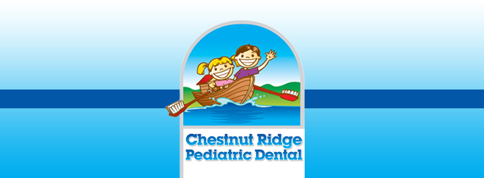 Chestnut Ridge Pediatric Dental reviews | Cosmetic Dentists at 595 Chestnut Ridge Rd Ste 5 - Woodcliff Lake NJ