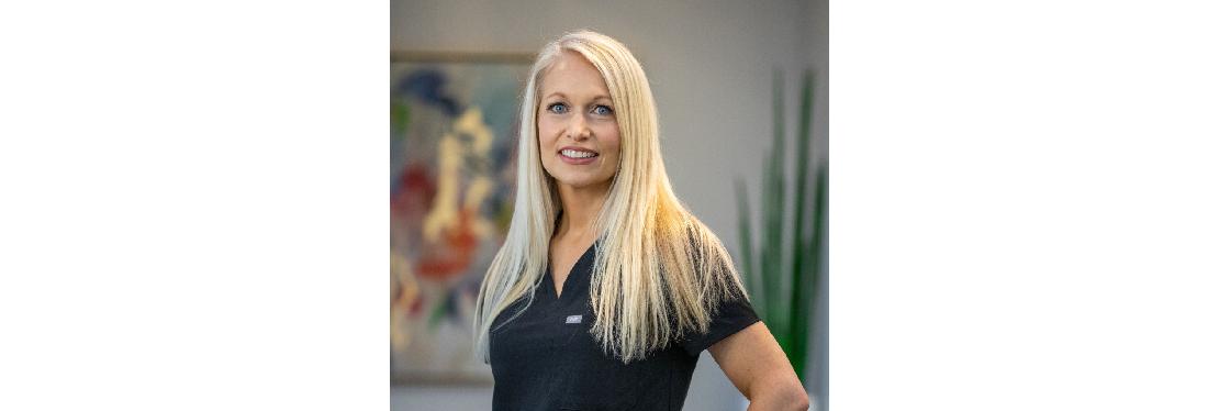 Lori Logan DDS reviews | Dental Hygienists at 11808 Barker Cypress Rd - Cypress TX