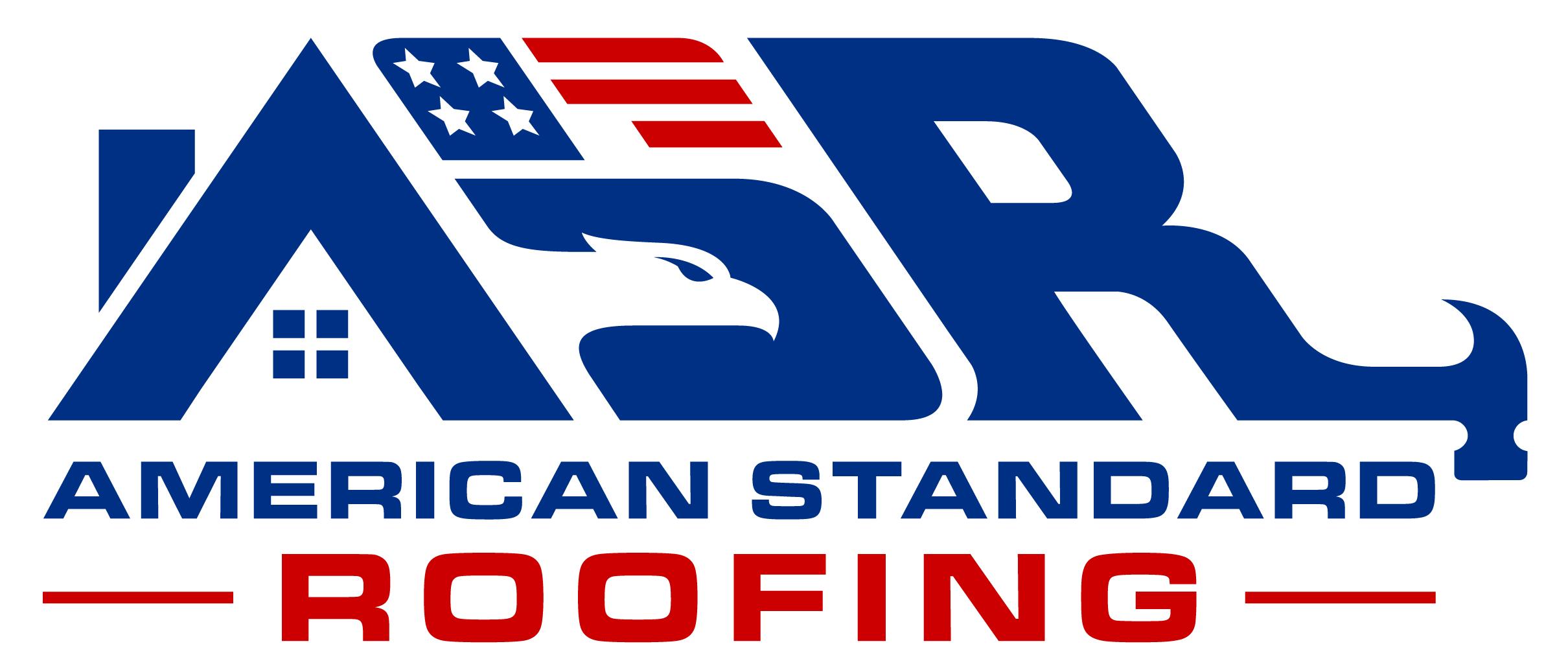 American Standard Roofing in Southfield, MI 48034 | Citysearch