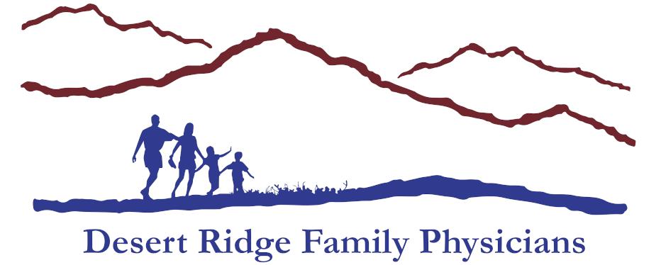 Desert Ridge Family Physicians reviews | Doctors at 20940 N. Tatum Boulevard - Phoenix AZ