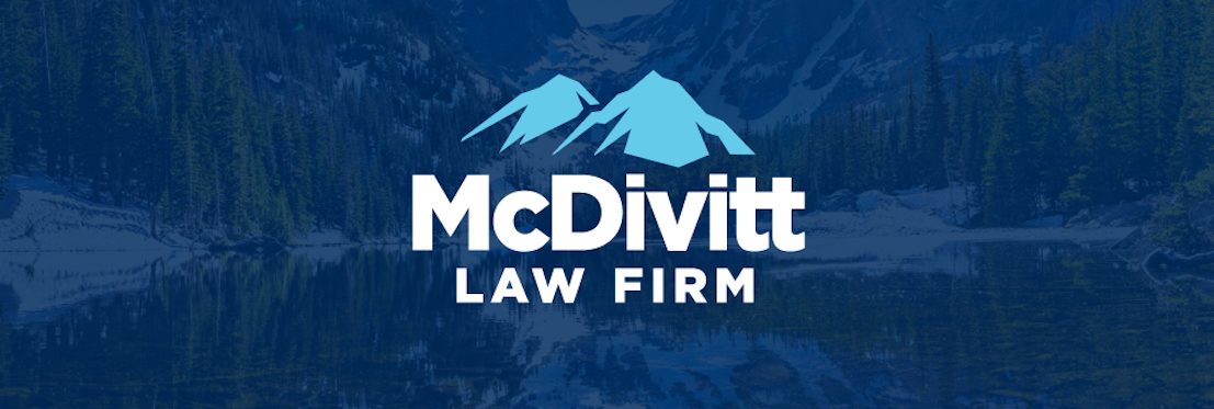 McDivitt Law - Rollup reviews | Accessories at 19 E Cimarron St - Colorado Springs CO