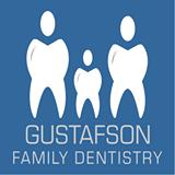 Gustafson Family Dentistry - Slidell, LA