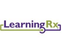 Learningrx-West Des Moines