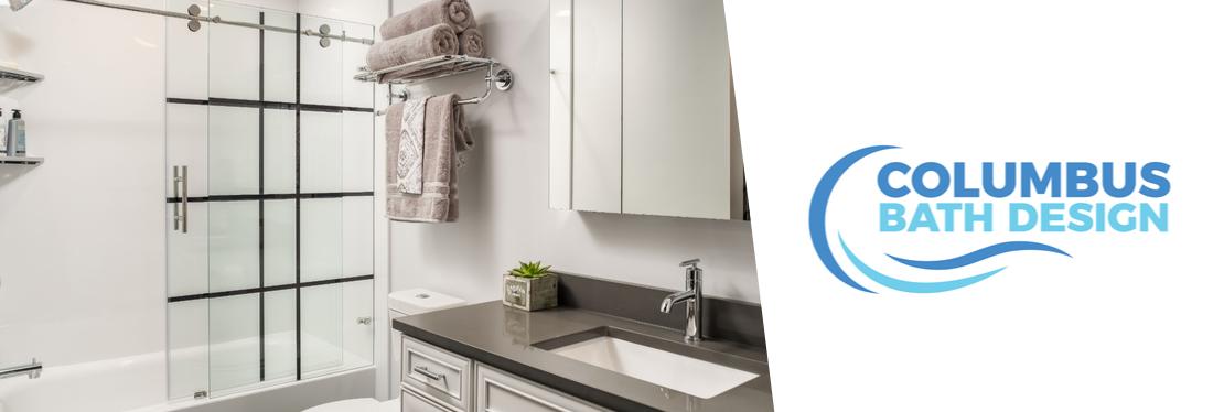 Columbus Bath Design reviews   Kitchen & Bath at 8596 Cotter St. - Lewis Center OH