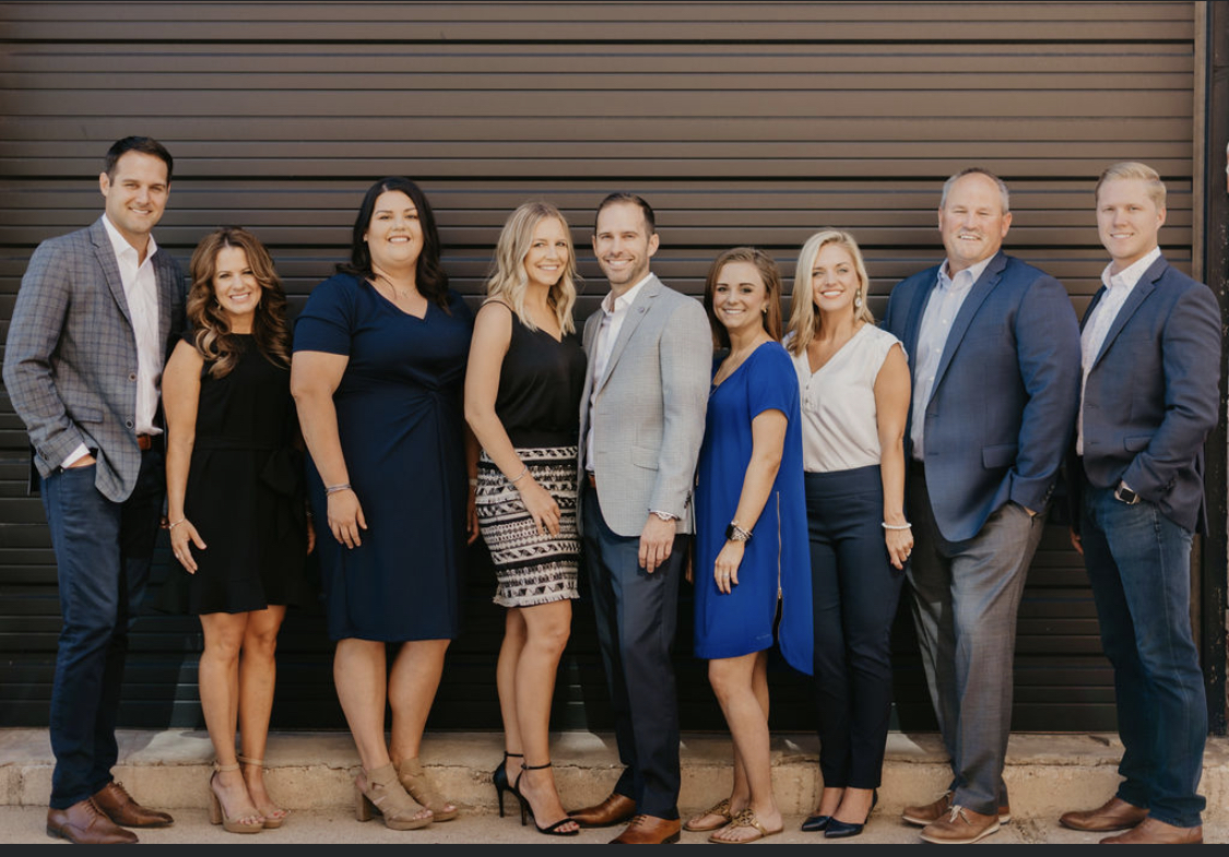 Williams & Company Real Estate reviews   Real Estate Agents at 918 Avenue J - Lubbock TX