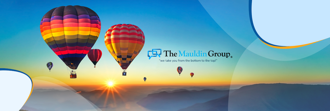 The Mauldin Group reviews | Advertising at 875 Old Roswell Road - Roswell GA