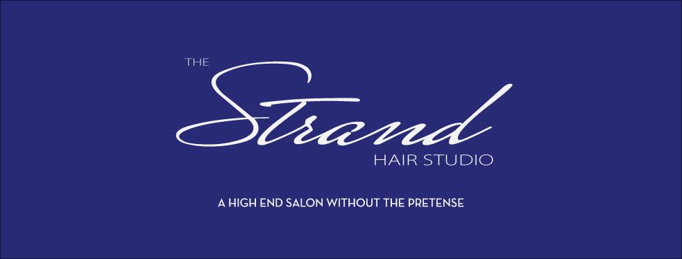 The Strand Hair Studio Reviews, Ratings | Eyebrow Services near 23106 Cinema Way #127 , Estero FL