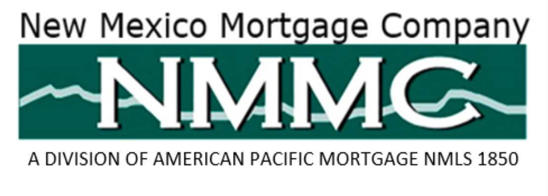 Richard Green (NMLS #225916) reviews | Mortgage Lenders at 6303 Indian School Road NE - Albuquerque NM