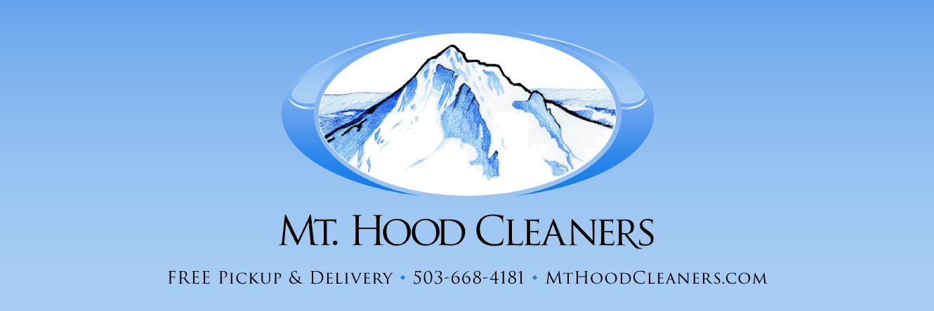Mt Hood Cleaners | Dry Cleaning & Laundry in 38872 Proctor Blvd - Sandy OR - Reviews - Photos - Phone Number