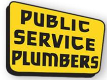 Public Service Plumbers, Inc.