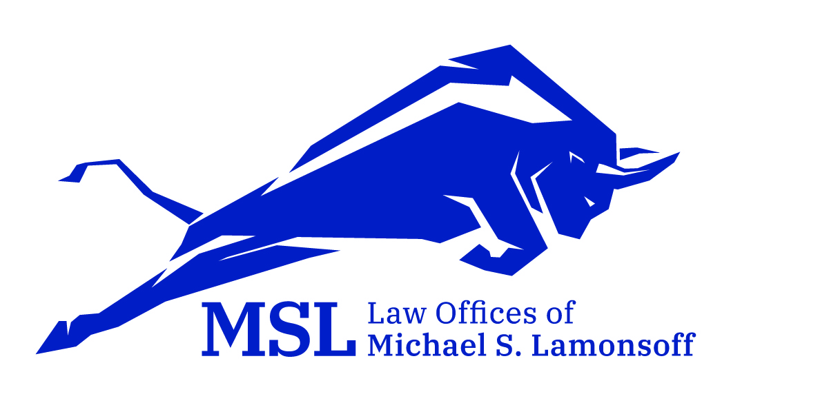 The Law Offices of Michael S. Lamonsoff Reviews, Ratings   Personal Injury Law near 32 Old Slip , New York NY