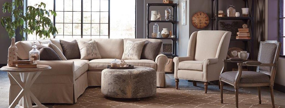 Michael Anthony Furniture Gallery