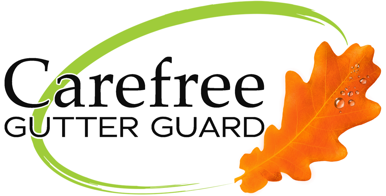 Carefree Gutter Guard